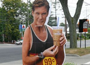 Update #1: Pepsi Machine, Farm Tools, and David Hasselhoff