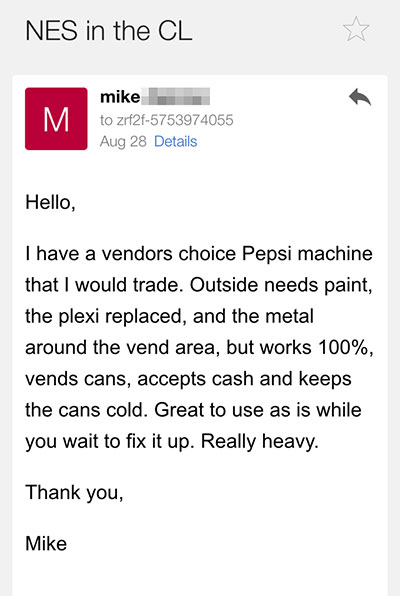 pepsi-machine-email