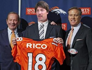 uncle-rico-broncos