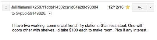 french-fry-stations
